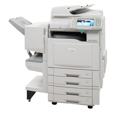 DP-C406 Color Copier
